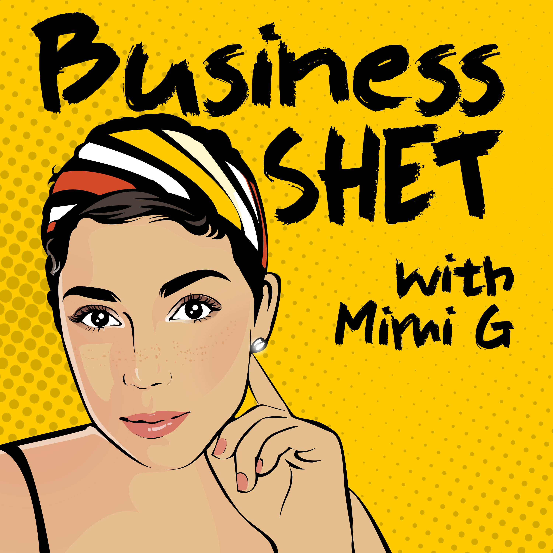BUSINESS SHET